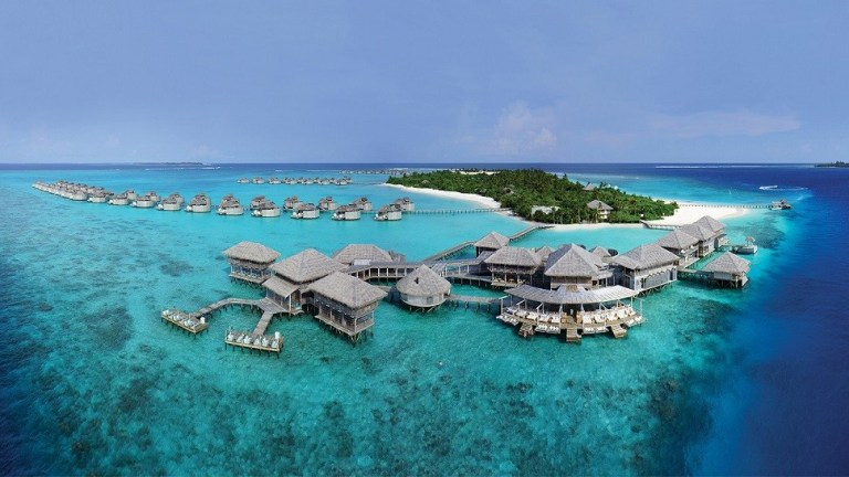 1564117967SIX-SENSES-LAAMU.jpg