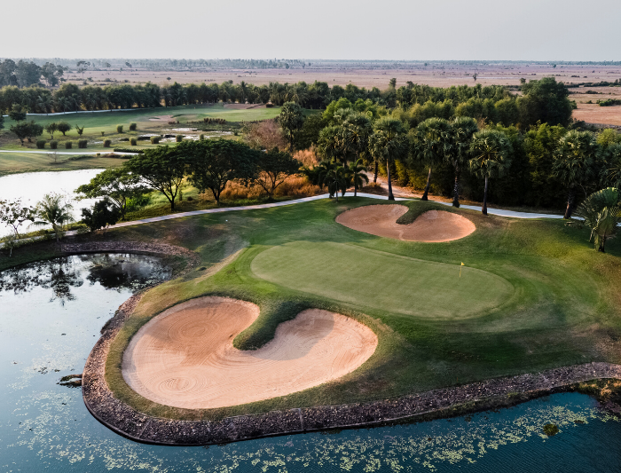 15809857640Best-golf-in-angkor-700x533.png