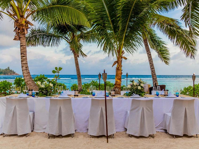 15809912150beach-receptions-at-kempinski-seychelles.jfif